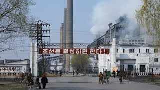 Download North Korea 2016 (Documentary) Video