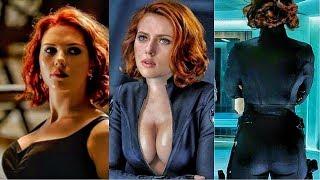 Download Badass Marvel Movie Scenes Video
