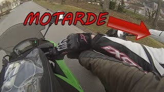 Download LES MOTARDES ONT BIEN CHANGE ! [TV DeRue #11] Video