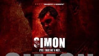 Download Simon Video