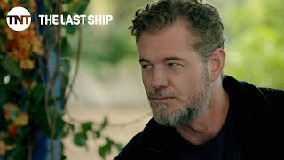 Download The Last Ship: The Med - Season 4 [BTS] | TNT Video