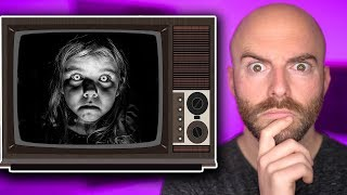 Download Mysterious Videos on the Internet No One Can Explain... Video