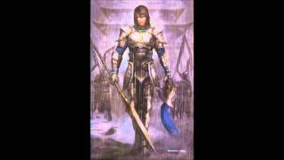 Download Shin Sangokumusou 7 (Dynasty Warriors 8) OST - Who Is Justice HQ Video