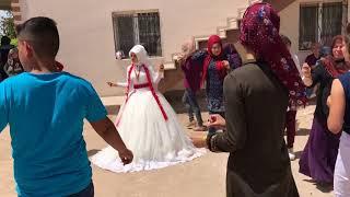 Download Köy Düğünleri Bir Başka Oluyor GÜLPINARLI HASAN FARKIYLA Demirci Kasabası Düğünleri 2018 Video