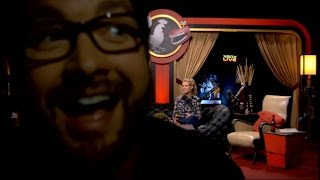 Download Rooster Teeth - Quickest of Bits Video