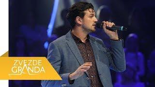 Download Muharem Hadrovic - Plavusa, Onaj ko te ljubi sretan je - (live) - ZG - 19/20 - 04.01.20. EM 16 Video