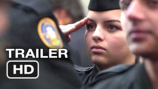 Download The Invisible War Official Trailer #1 - Kirby Dick Movie (2012) HD Video