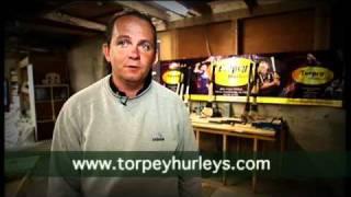 Download Torpey com Video