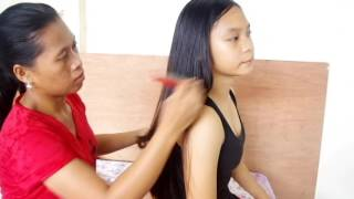 Download ″Agnes″ - Full Movie on Teen-age Pregnancy Video