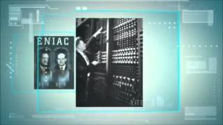 Download First Generation Computer (ICT Syllabus) Video