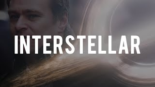 Download Interstellar: When Spectacle Eclipses Story Video