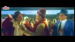 Download Duniya re Duniya Very Good Shahrukh, Trimurti Song sg Video