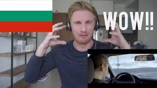 Download Mihaela Marinova feat. Pavell & Venci Venc' - Listata Padat // BULGARIAN MUSIC REACTION Video