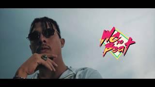 Download WCnoBEAT - Trabalho Lindo FT. MC TH & Pelé MilFlows Video