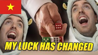 Download MY LUCK HAS CHANGED! - COWSEP Video