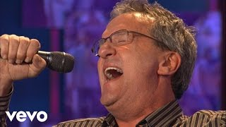 Download Mark Lowry, Guy Penrod, David Phelps - Mary, Did You Know? [Live] Video
