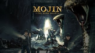 Download Mojin: The Worm Valley Video