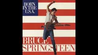Download Bruce Springsteen I'm Goin' Down Video