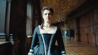 Download THE FAVOURITE | ″Funny, Bawdy, and Dark″ TV Commercial | FOX Searchlight Video