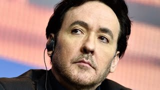 Download Why Hollywood Won't Cast John Cusack Anymore Video