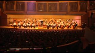 Download Roly Poly - Nanyang Polytechnic Chinese Orchestra Video