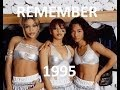 Download REMEMBER 1995 Video