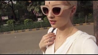 Download IndiVlog: Day 9 // New Dehli Video