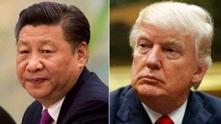 Download Trump unplugging Chinese banks will end China's economy: Gordon Chang Video