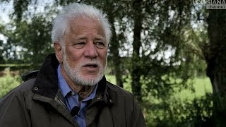 Download Michael Ondaatje Interview: We Can't Rely on One Voice Video