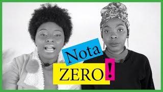 Download 8 PROPAGANDAS RACISTAS que você NÃO LEMBRAVA - Papo de Preta Video