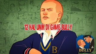 Download 12 Hal Yang Kalian Tidak Sadar Ada Di Game Bully Video