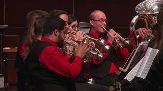 Download Ensemble de Cuivres Mélodia - Perihelion: Closer to the Sun (Philip Sparke) Video