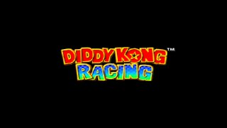 Download Nintendo 64 Longplay [026] Diddy Kong Racing Video