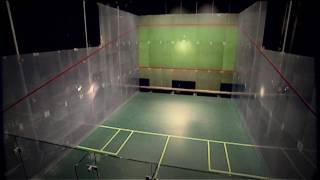 Download How To Play Squash Video