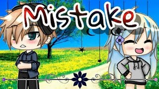 Download Mistake||GLMM|| Video