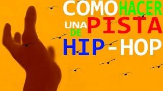 Download Como Hacer Pista De Hip Hop Underground En Fl Studio Video
