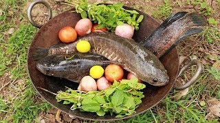 Download FISH CURRY COOKING FOR TWO NO FOUR   WE CAN COOK FOR BEST COOKING SITES Video