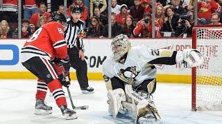 Download Top 10 Shootout Goals 2014-15 NHL Season (HD) Video