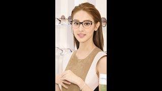 Download (PC版) 陳凱琳 Grace Chan @ Optical 88 X LONGCHAMP 眼鏡品牌宣傳活動 Video