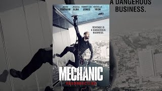 Download Mechanic: Resurrection Video
