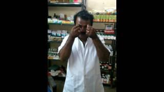 Download varma kalai simple exercises in tamil Video