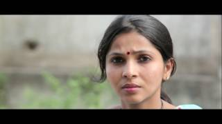 Download BHOOK - THE HUNGER, A Film By Avinash D. Gaikwad Video