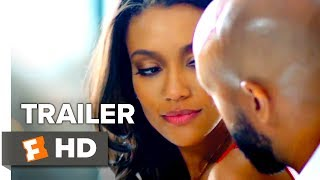 Download Til Death Do Us Part Trailer #1 (2017) | Movieclips Indie Video