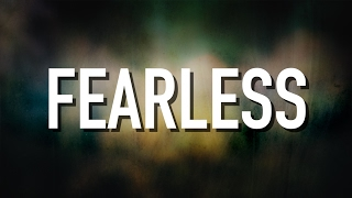Download Fearless - Jasmine Murray Video