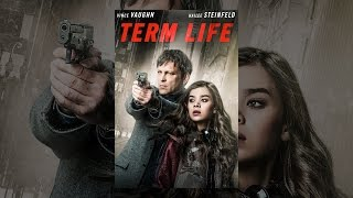 Download Term Life Video