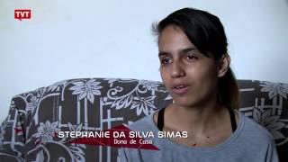 Download Olhar TVT: Mais Médicos – Humanização da Saúde 1/2 Video