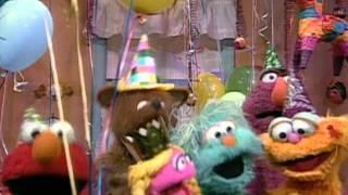 Download Sesame Street: Fiesta! - Clip Video