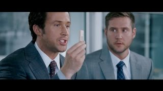 Download The Big Short - ″Jenga″ Clip (2015) - Paramount Pictures Video