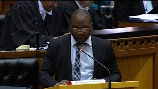 Download Masutha opens Limpopo High Court Video