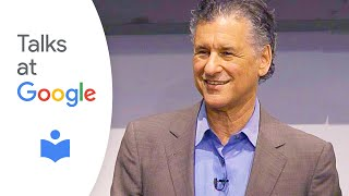 Download Daniel Levitin: ″Weaponized Lies: How to Think Critically in the Post-Truth Era″ | Talks at Google Video